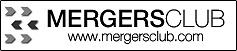 mergersclub