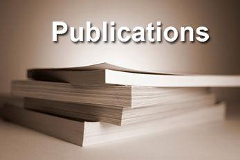 publications-final