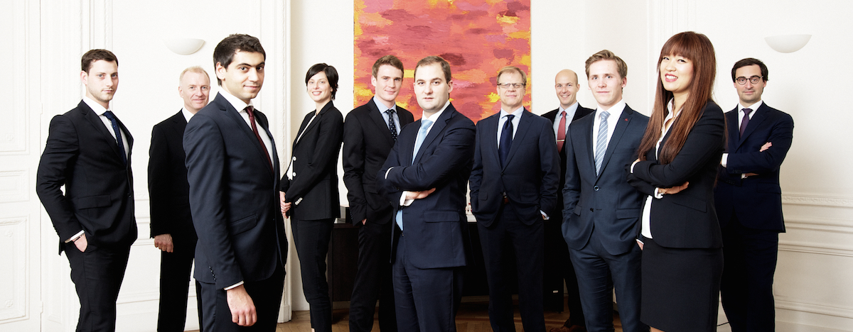 Financiere-Monceau-portraits-8710